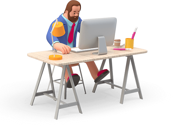 work-stay-at-home-illustration-man-with-computer-6VFUTBK-1.png
