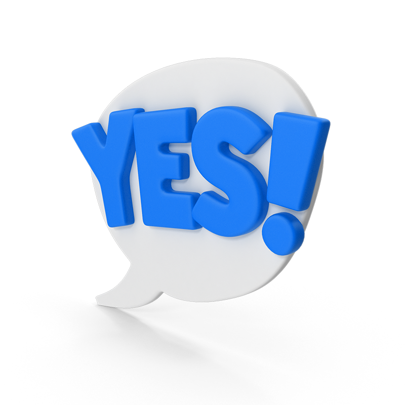 Colorful_Comic_Label_YES_8